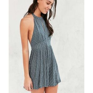 5662831d7bc Women s Urban Outfitters Knot Dress on Poshmark